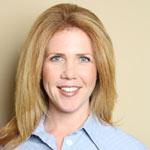 Deborah Sweeney, CEO of MyCorporation