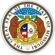 The Missouri State Seal